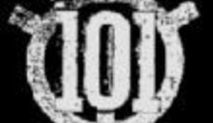 Radio 101 do Graza