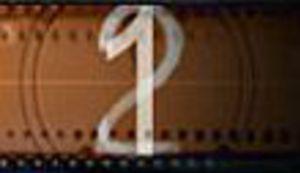 Filmska 2003. godina