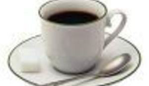 Kava i kavane - kako, kad i zašto