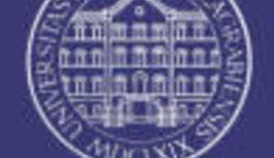 Prva rektorica zagrebačkog Sveučilišta