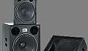 Najbolji soundsystemi 2003.