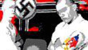 Zg Skinheadsi: Pa i Srbi su ljudi