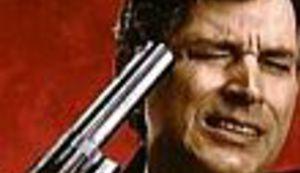 NOV@TV bez obraza bombardira Sašom, Tinom i Kedžom