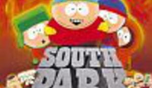 South Park ponovno na našim malim ekranima!!!