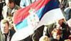 Svi Srbi svijeta na Kosovo!