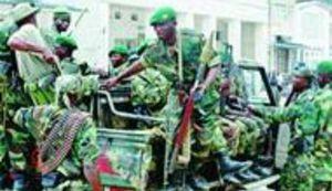 Sukobi u Kongu