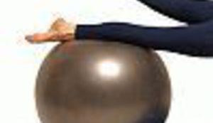 Ajmo svi na loptu!