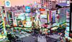 Tokio najskuplji, Lima najjeftinija