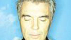 Zagarantirana čarolija - David Byrne u Tvornici