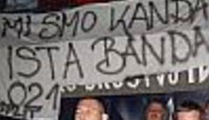 Lupeži na Balaševiću u Virovitici nikog nisu zaprosili
