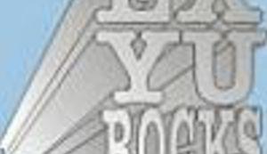 Ex-Yu Rocks po deveti put, ovaj put ne u Bugojnu