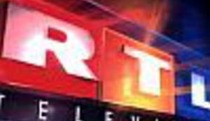 Zavidan timski duh među djelatnicima RTL televizije