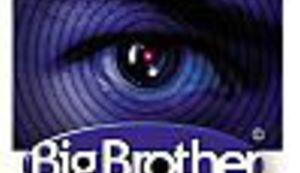 Cinkamo - Tko su tajni natjecatelji Big Brothera
