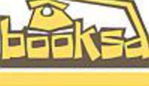 Booksa za listopad