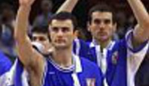 Gurović: Nikad nisam vrijeđao Hrvatsku i Hrvate