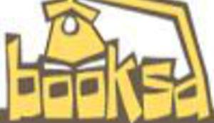 Booksa za prosinac
