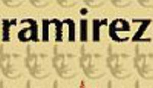 """""""Ramirez"""" udarnički na početku godine"""