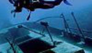 Izložba podvodnih fotografija