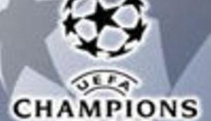 Liga prvaka, sve tekme