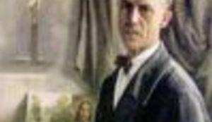 Ne budi ovca - upoznaj Gabrijela Jurkića