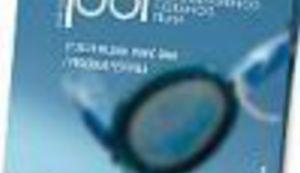 Pool film festival, prvi put