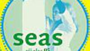 SEAS u Rijeci za funkcionalnost industrijskih zona