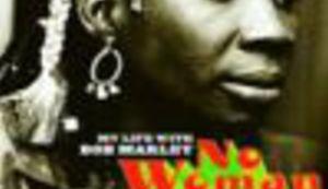 """No Woman No Cry: Moj život s Bobom Marleyem"" i treći Seasplash festival"