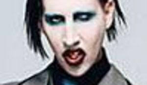 Zakoljimo Marilyna Mansona!