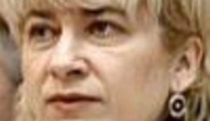 Vesna Škare Ožbolt spriječila masovnu onaniju u pravosuđu