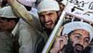 Bosanski islam u sukobu s fundamentalizmom
