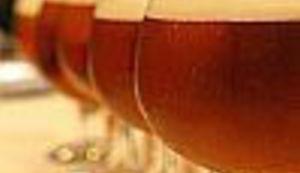 Pivo naše svagdašnje