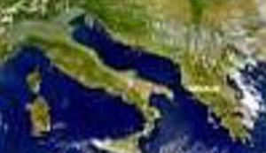 Što je zajedničko Velom Joži i Vladu Tepešu?