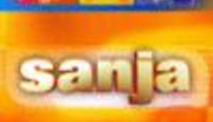 Talk show 'Sanja' o fenomenu bloga u Rvata