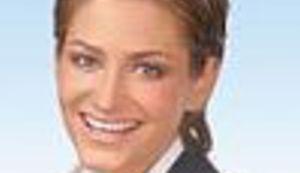 Tko je lezbijkama najpoželjnija Ana Brdarić