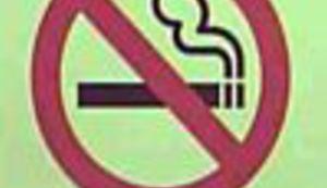 Zabranili pušenje Dugmetom