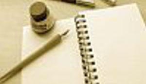 Riječani u mogućnosti naučiti kreativno pisati