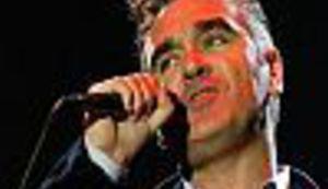 Prepjevajte Morrisseya i osvojite nagrade