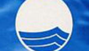 Otok Krk - otok Plavih zastava