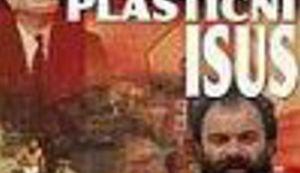 Drugi dan ZFF-a: Plastični Isus ili zašto je propala Jugoslavija