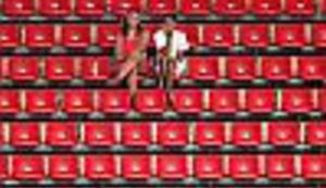 Statistika kaže - Hrvati nogomet jednostavno obožavaju