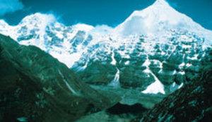 Himalajska jezera