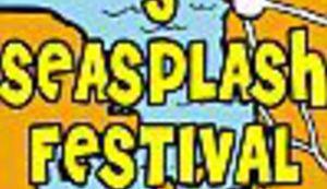 """Peti """"Seasplash"""" na četiri pozornice počinje ovaj tjedan"""