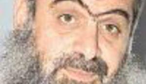 Aiman Awad: Mudžahedine je u BiH pozvao Radovan Karadžić