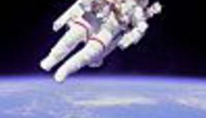 Vodič za muslimane u svemiru
