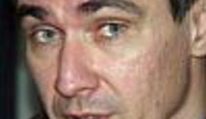 Zoran Milanović pati od kokošjeg sljepila?