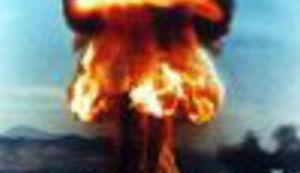 Umro čovjek koji je bacio A-bombu na Hirošimu