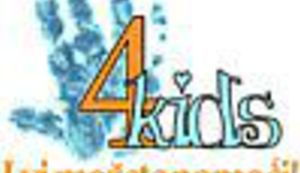 """Podržite """"Five4Kids"""" i uljepšajte blagdane križevačkim mališanima"""