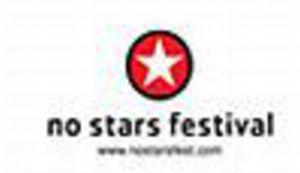 No stars festival za liječenje malene Dore