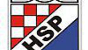 Karmine hrvatske desnice