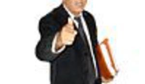 Sizif koji štedi - Nazif Memedi